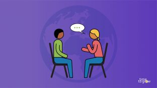 Leadership listening with empathy