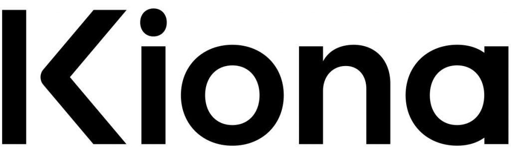 Kiona Logo